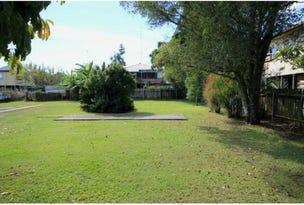 149 Ryan Street, South Grafton, NSW 2460