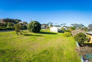 28 Clarke Street, Narooma, NSW 2546