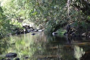 1959 Toms Creek Road, Toms Creek, NSW 2446