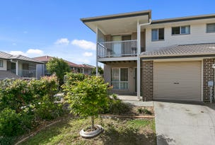 79/116 Albert Street, Goodna, Qld 4300