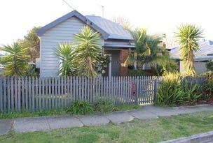 4/125 Station Street, Waratah, NSW 2298