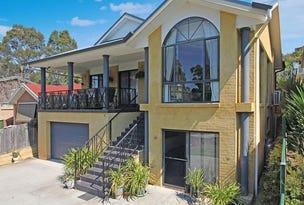 22A Catalina Drive, Catalina, NSW 2536