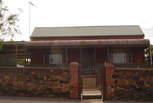 78 Hebbard Street, Broken Hill, NSW 2880