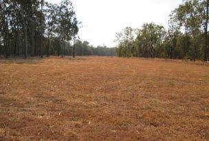 2326 Old Tenterfield Rd, Wyan Via, Rappville, NSW 2469
