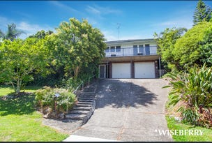 15 West End Avenue, Taree, NSW 2430