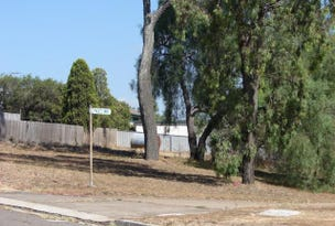 Lot 70  Wollombi Road, Muswellbrook, NSW 2333