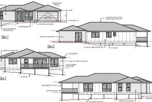 Lot 35 Tramline Rise, Burnside, Qld 4560