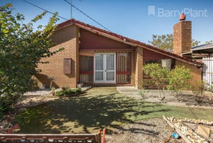 59 Jacksons Road, Noble Park North, Vic 3174