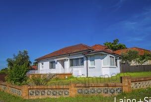 7 Whitworth Street, Westmead, NSW 2145