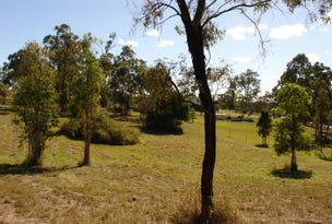 Lot 78, 88 LAKES DRIVE, Laidley Heights, Qld 4341