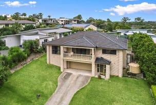 56 William Sharp Drive, Coffs Harbour, NSW 2450