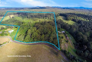 749 Valery Road, Valery, NSW 2454
