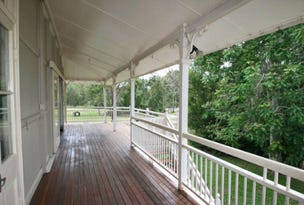 7 Island View  Road, Woombah, NSW 2469