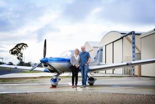 Lot 52, 20 Spitfire Drive, Temora, NSW 2666