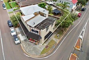 104 Pacific Street, Toowoon Bay, NSW 2261