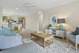 C38/61 Explorer Drive, Albany Creek, Qld 4035