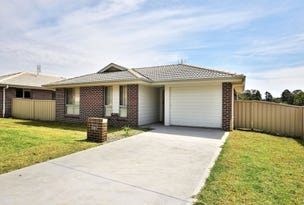 4 Candlebark Close & 2 Flannel Flower Avenue, West Nowra, NSW 2541