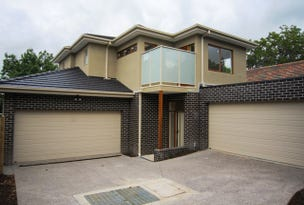2/4 Through Road, Camberwell, Vic 3124