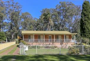 31 Stroud Street, Allworth, NSW 2425