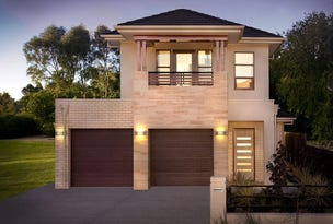 Lot 3 Goodall Ave, Croydon Park, SA 5008