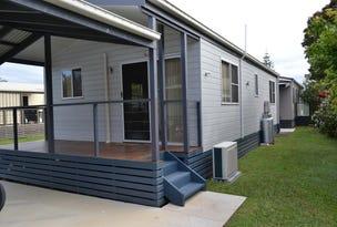 72/143 Nursery Road, Macksville, NSW 2447