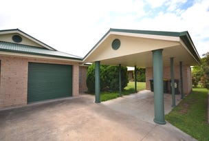 2/11 Thomas Clarke Place, Mudgee, NSW 2850