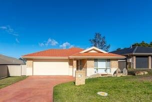 15 Christiana Close, West Nowra, NSW 2541