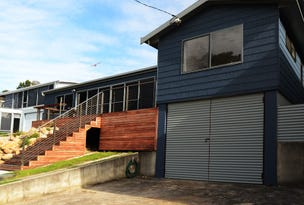37 Jetty Road, Coles Bay, Tas 7215