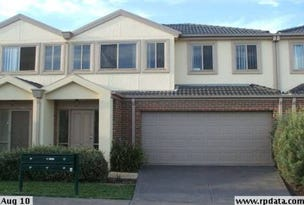 43/156-158 Bethany Road, Hoppers Crossing, Vic 3029