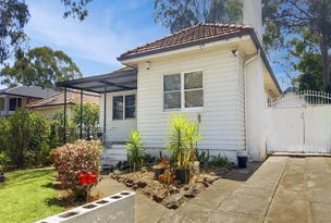 164 Virgil Avenue, Chester Hill, NSW 2162