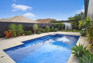 33  Huntley Place, Caloundra West, Qld 4551