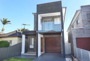 88b Throsby Street, Fairfield Heights, NSW 2165