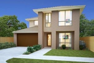 23 Mary Crescent (Rosewood Green), Rosewood, Qld 4340