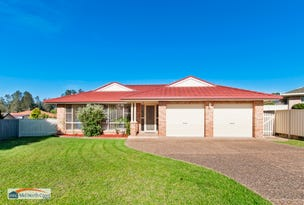 3 Solander Place, Lake Cathie, NSW 2445