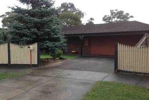 17 Hoop Pine Court, Cranbourne, Vic 3977