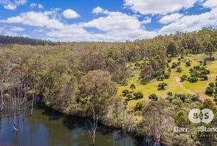 Lot 13 Woodland  Rise, Yabberup, WA 6239