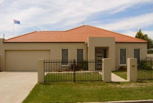 5 Adair Street, Ballarat, Vic 3350