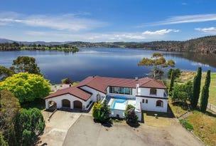 223 Otago Bay Road, Otago, Tas 7017
