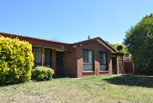 20 Patterson Place, Kelso, NSW 2795