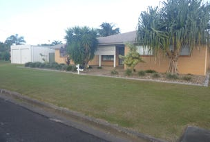 9 See Crescent, Avenell Heights, Qld 4670