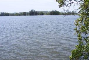 45 Ferry Lane, Cundletown, Taree, NSW 2430