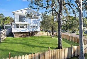 142 Stanley Street, Kanwal, NSW 2259