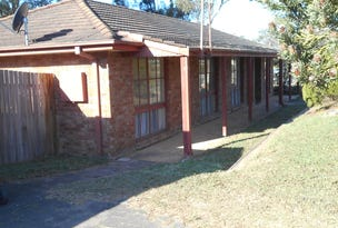 142 Waratah Crs, Sanctuary Point, NSW 2540
