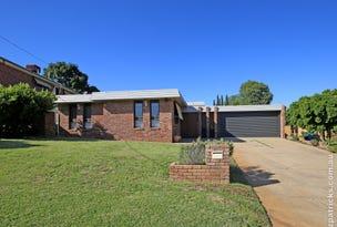 6 Miller Avenue, Tolland, NSW 2650