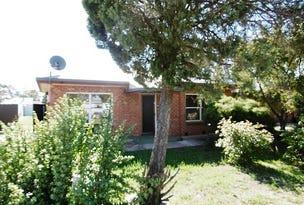 29 John Street, Port Pirie South, SA 5540