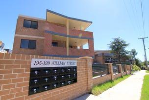 44 Boomerang St, Granville, NSW 2142