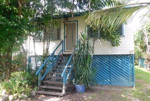 193 Martyn Street, Parramatta Park, Qld 4870
