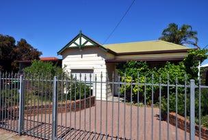 54 Carlton Parade, Port Augusta, SA 5700