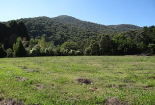 Lot CA, 64 Growlers Creek Road, Wandiligong, Vic 3744