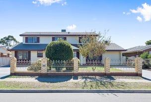 22 Vulcan Avenue, Modbury Heights, SA 5092